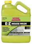 Home Armor Cleaner